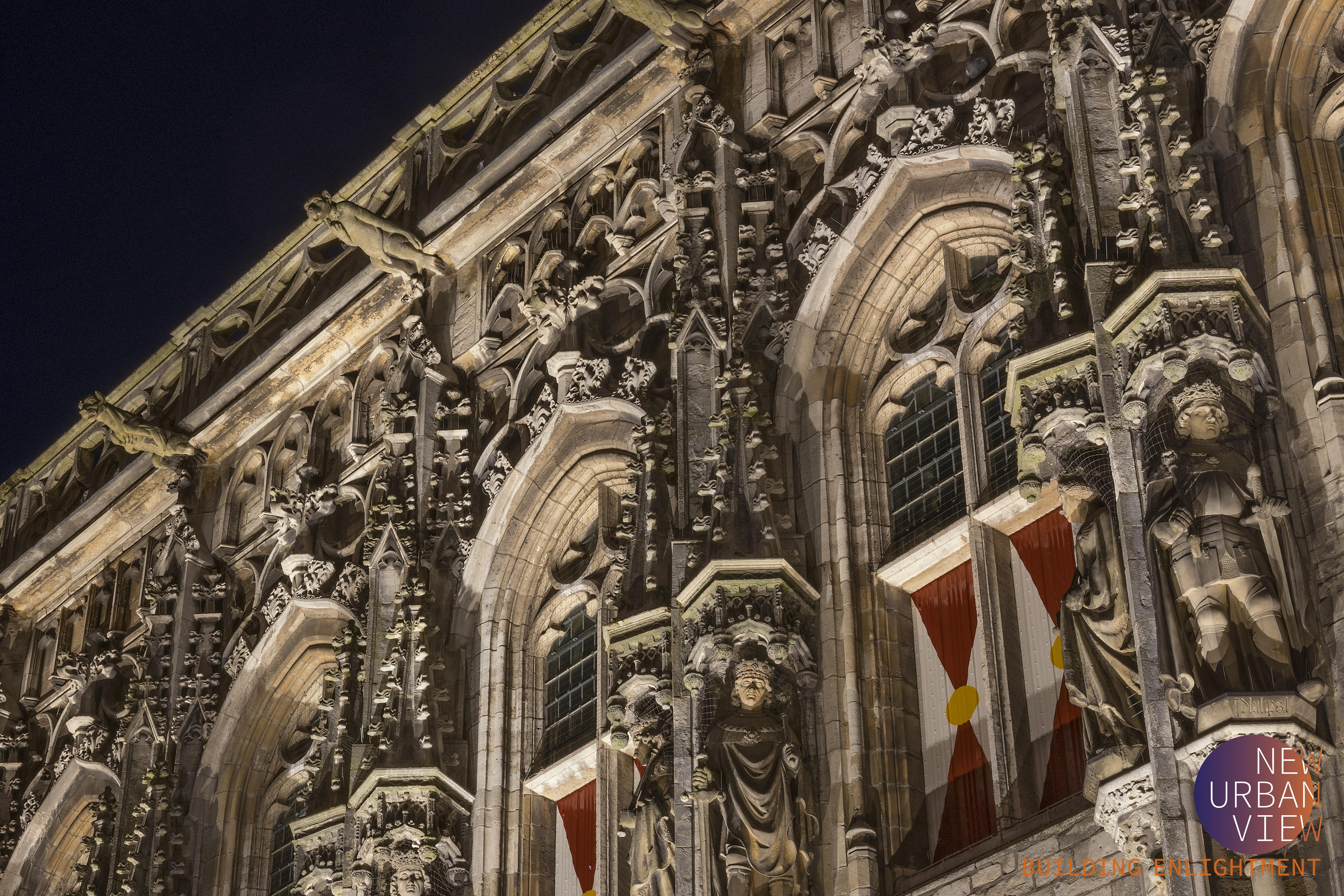 NEWURBANVIEW-Stadhuis-Middelburg-architectural-lighting-jeroen-jans